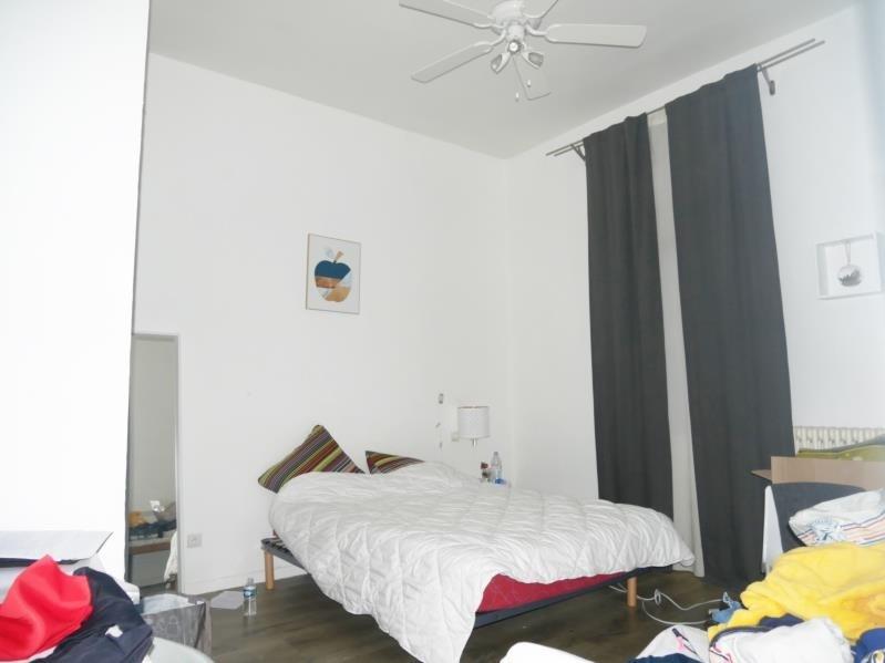 Venta  apartamento Beziers 145000€ - Fotografía 6
