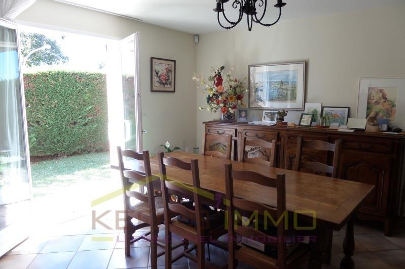 Sale house / villa Perols 450000€ - Picture 3