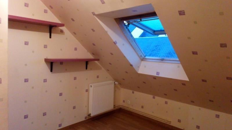 Venta  casa Le mans 130000€ - Fotografía 2