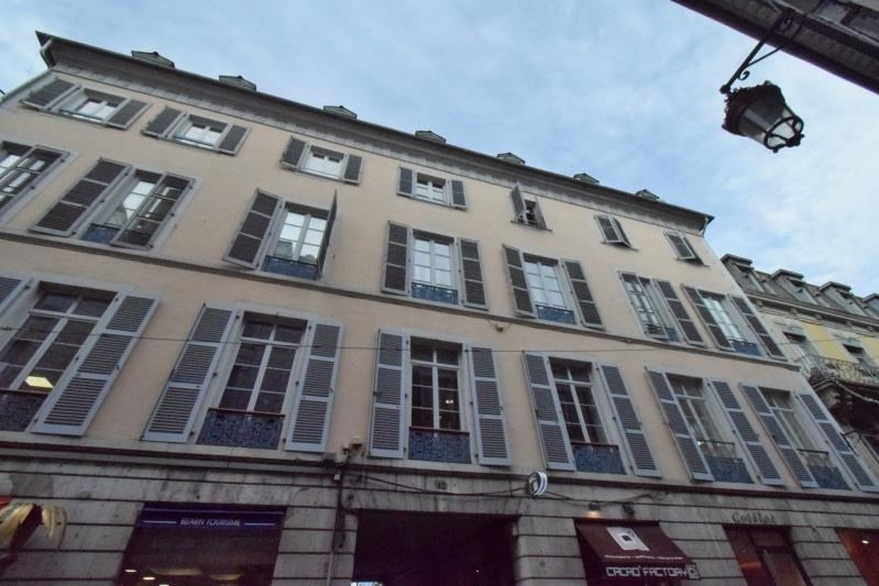 Vente appartement Pau 65 000€ - Photo 2