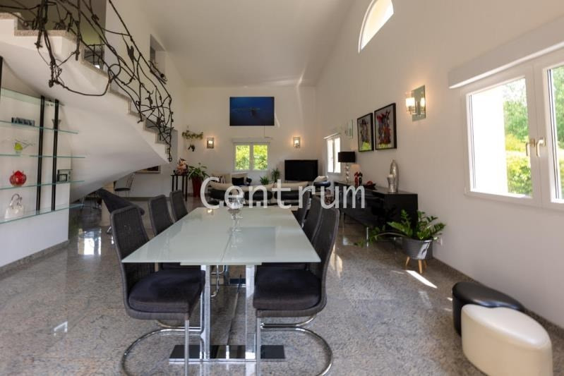 Vente de prestige maison / villa Batilly 598 000€ - Photo 5