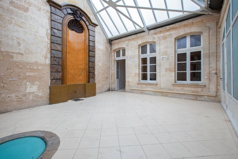 Vente de prestige appartement Bordeaux 888 000€ - Photo 10