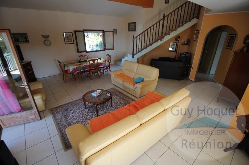 Verkoop  huis La montagne 437000€ - Foto 6