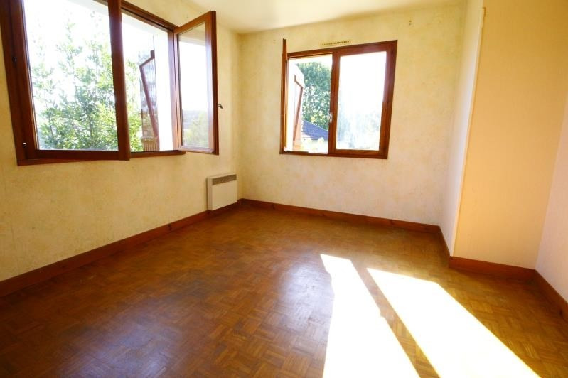 Vente maison / villa Gan 181 200€ - Photo 3