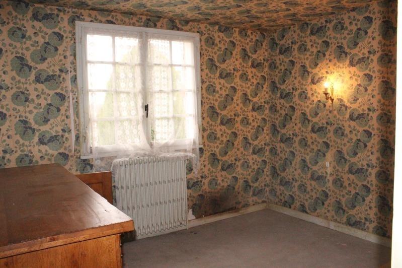 Vente maison / villa St simeon 179900€ - Photo 5