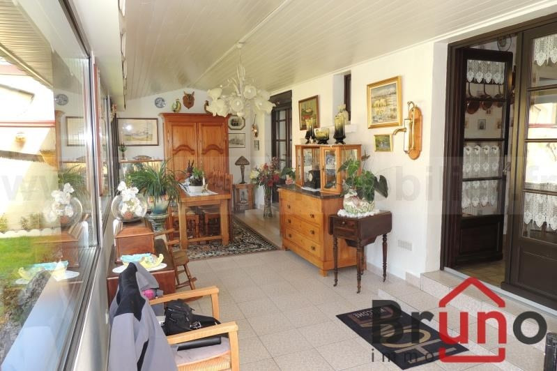Sale house / villa Le crotoy 345 000€ - Picture 6