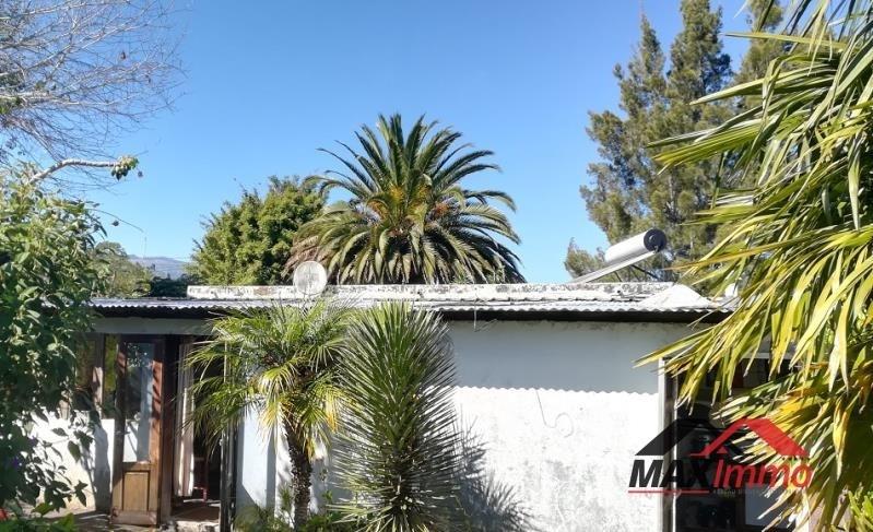 Vente maison / villa La plaine des cafres 318000€ - Photo 6