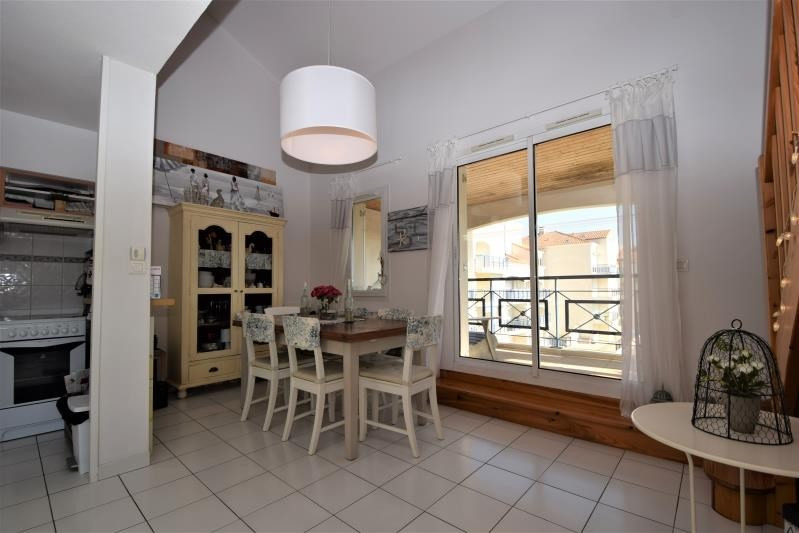 Vente appartement Vaux sur mer 349 500€ - Photo 4