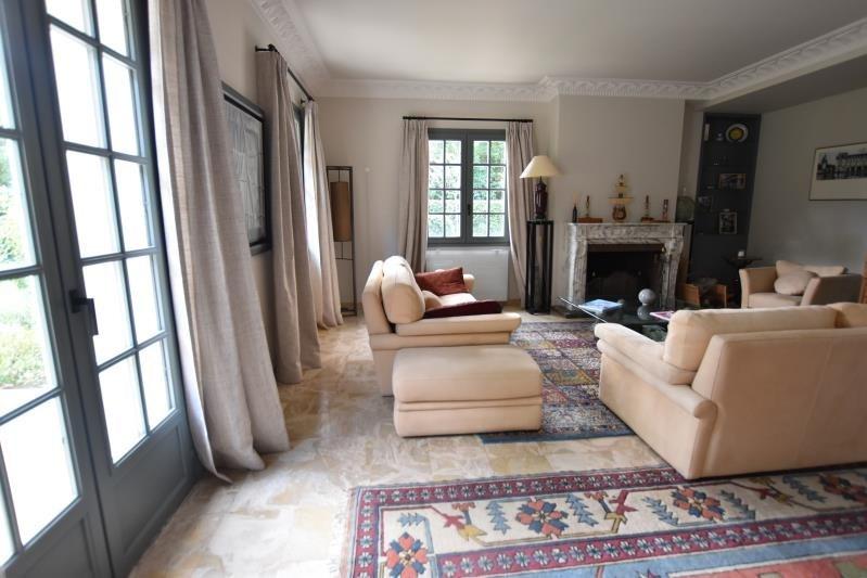 Vente de prestige maison / villa Feucherolles 2500000€ - Photo 6