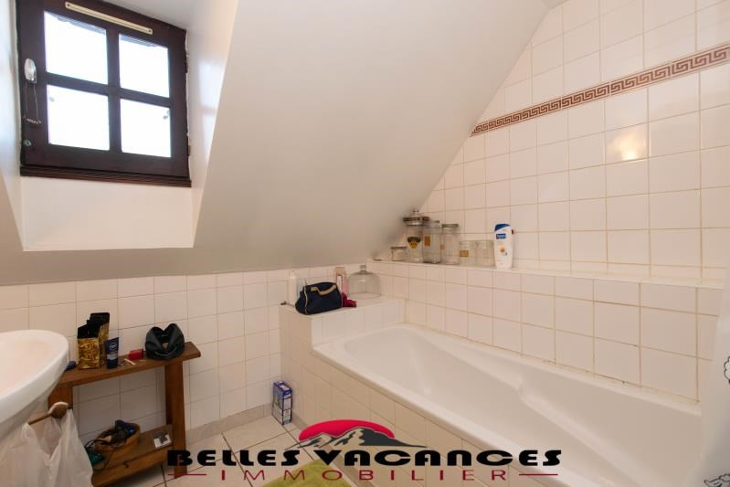 Investment property building Arreau 273 000€ - Picture 9