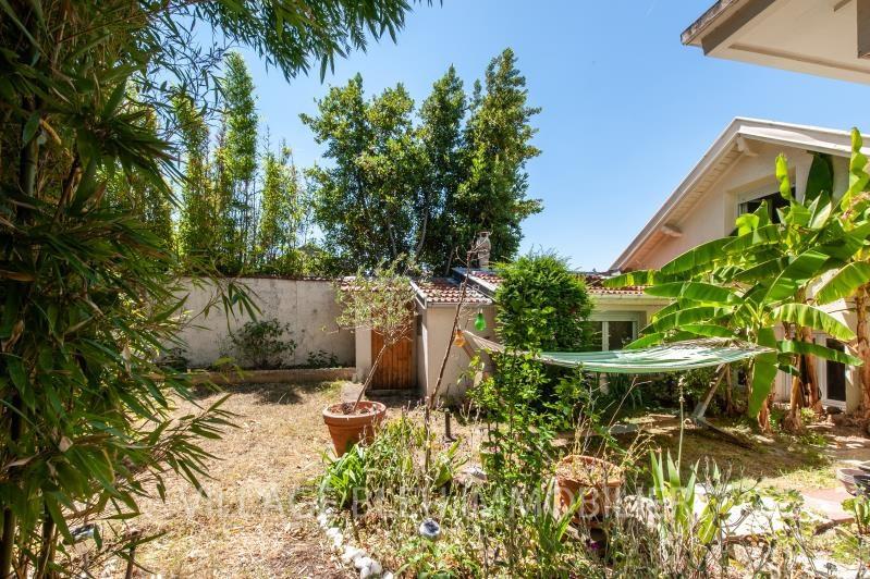 Vente de prestige maison / villa Rueil malmaison 1010000€ - Photo 7