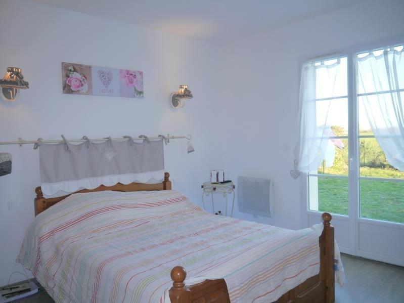 Sale house / villa Gemozac 183750€ - Picture 7