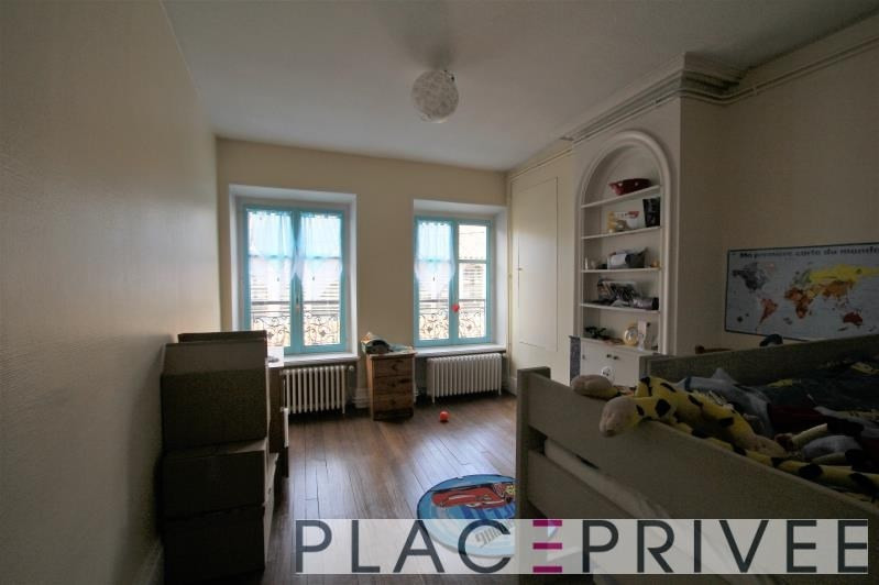 Sale building Vezelise 257 000€ - Picture 8