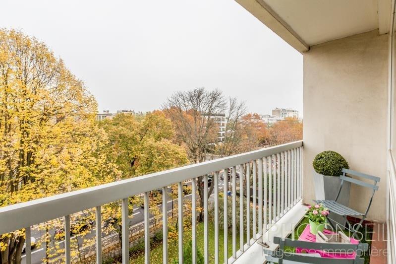 Location appartement Neuilly sur seine 1950€ CC - Photo 4