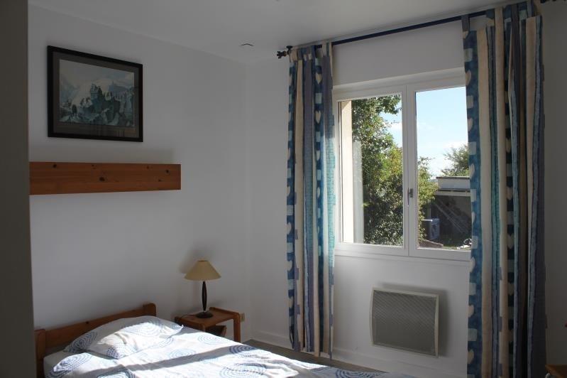 Revenda casa Gallardon 320250€ - Fotografia 7