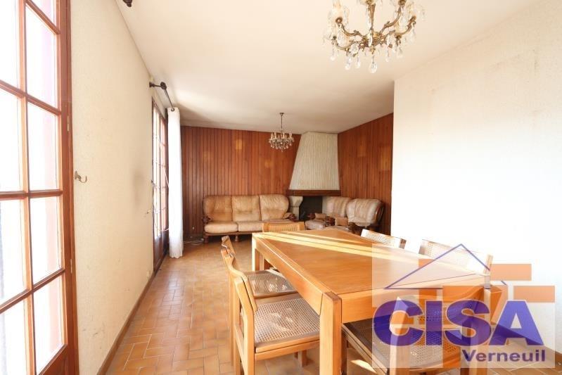 Vente maison / villa Rieux 169000€ - Photo 7
