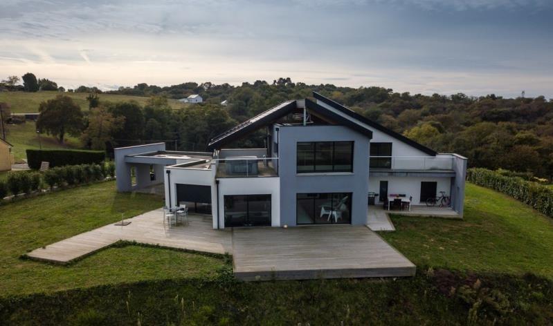 Verkoop  huis Orthez 499500€ - Foto 1