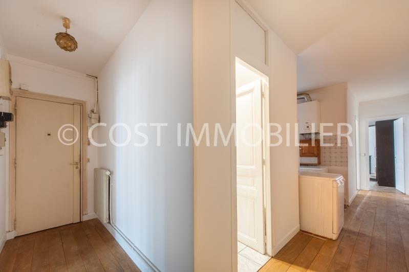Revenda apartamento Asnieres sur seine 269000€ - Fotografia 2