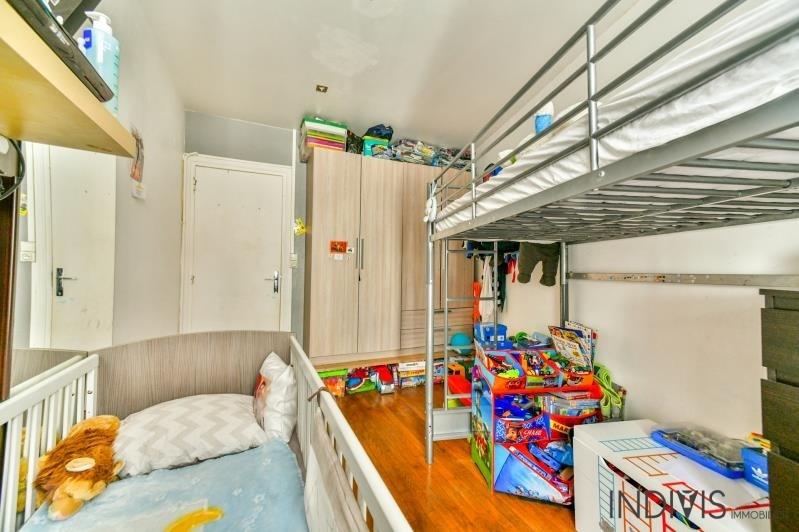 Vente appartement Puteaux 270000€ - Photo 7