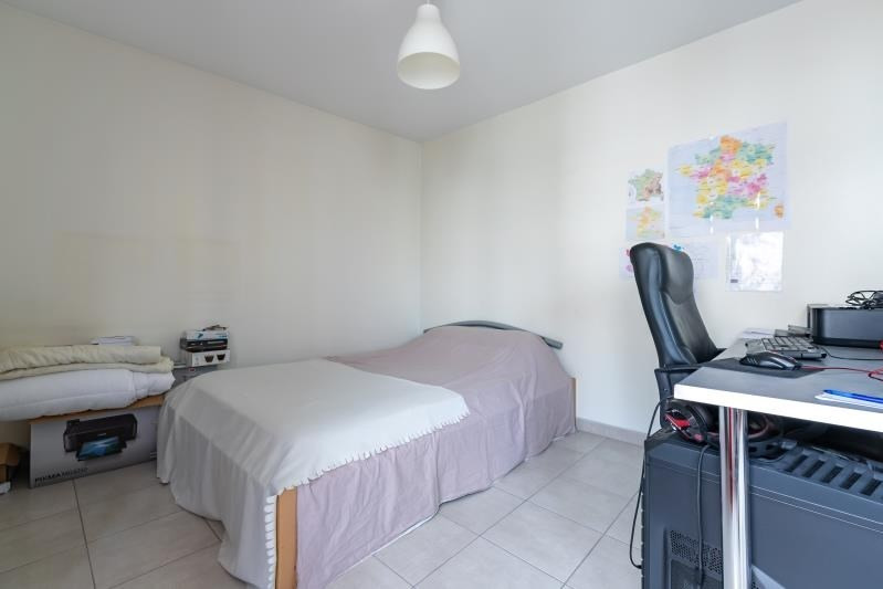 Vente appartement Besancon 98 000€ - Photo 6