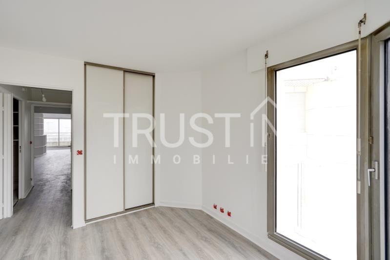 Vente appartement Paris 15ème 790000€ - Photo 9