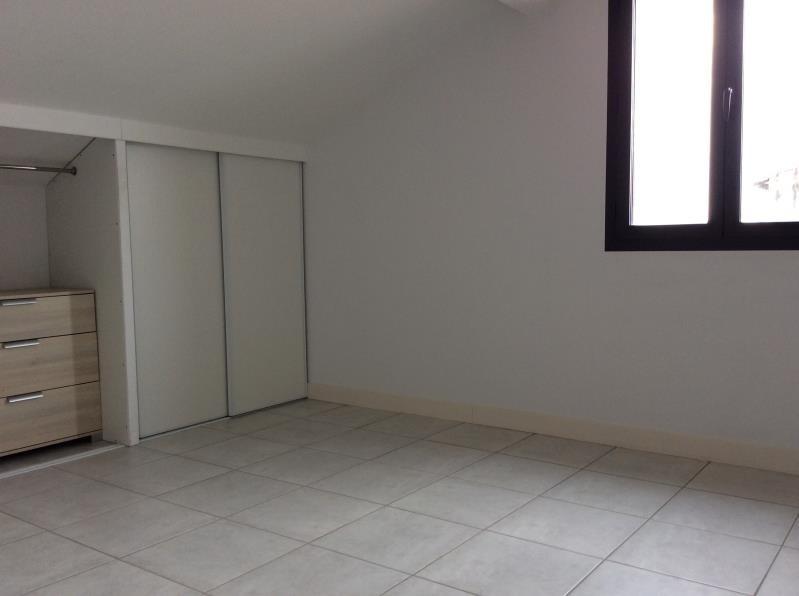 Rental apartment Albi 855€ CC - Picture 6