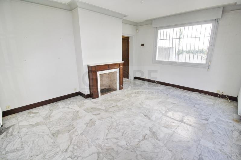 Vente de prestige maison / villa Bayonne 690000€ - Photo 3