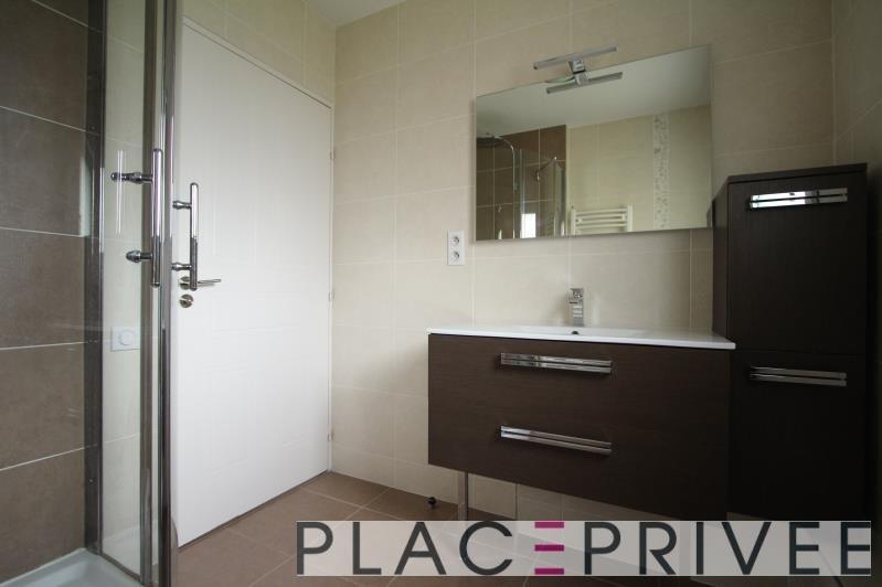Location appartement Nancy 900€ CC - Photo 9