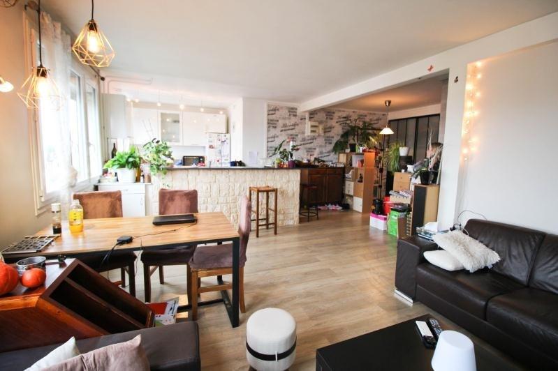 Sale apartment Villemomble 235000€ - Picture 9