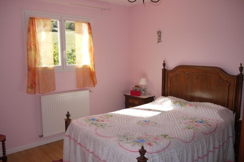 Sale house / villa Vienne 448000€ - Picture 10