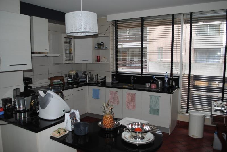 Vente appartement Dunkerque 228800€ - Photo 3