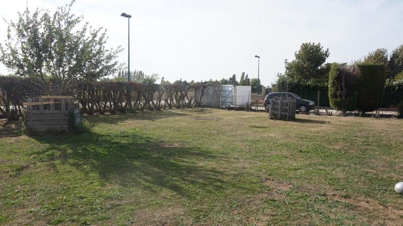 Venta  casa Longnes proche 250000€ - Fotografía 10