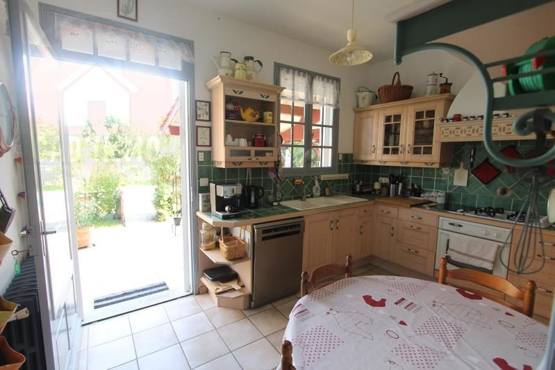 Sale house / villa Bergerac 229 000€ - Picture 2