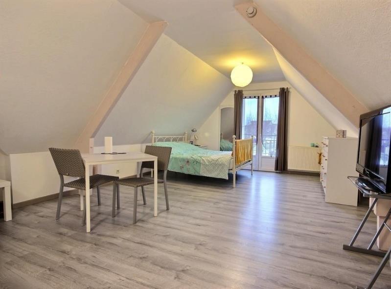 Vente maison / villa Blois 291800€ - Photo 5