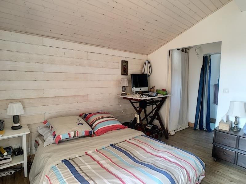 Sale house / villa Gujan mestras 345000€ - Picture 3