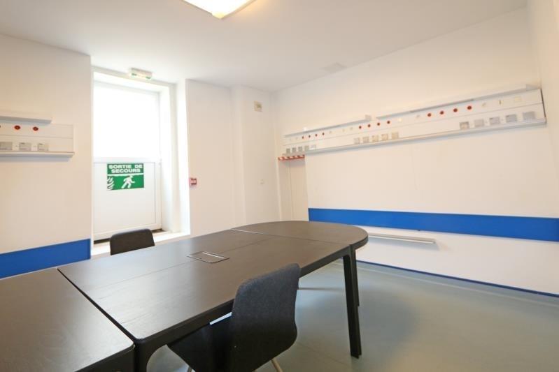 Sale empty room/storage Strasbourg 714000€ - Picture 9