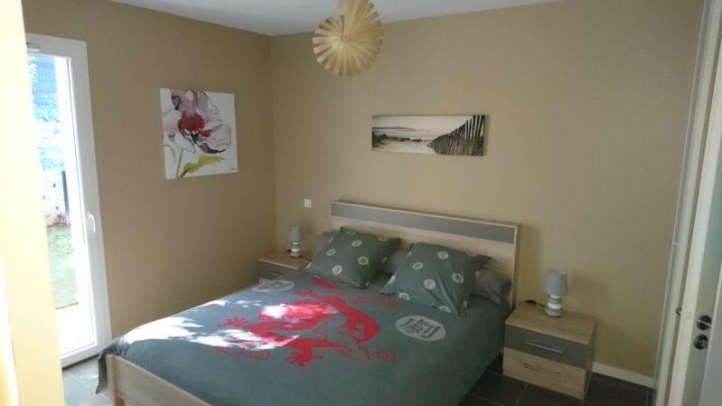 Venta  apartamento Ascain 172800€ - Fotografía 4