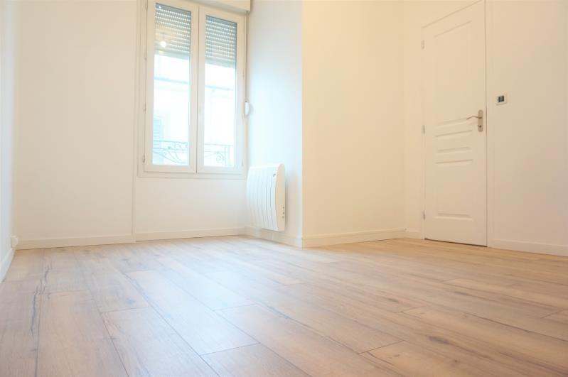 Sale house / villa Le mans 214000€ - Picture 3