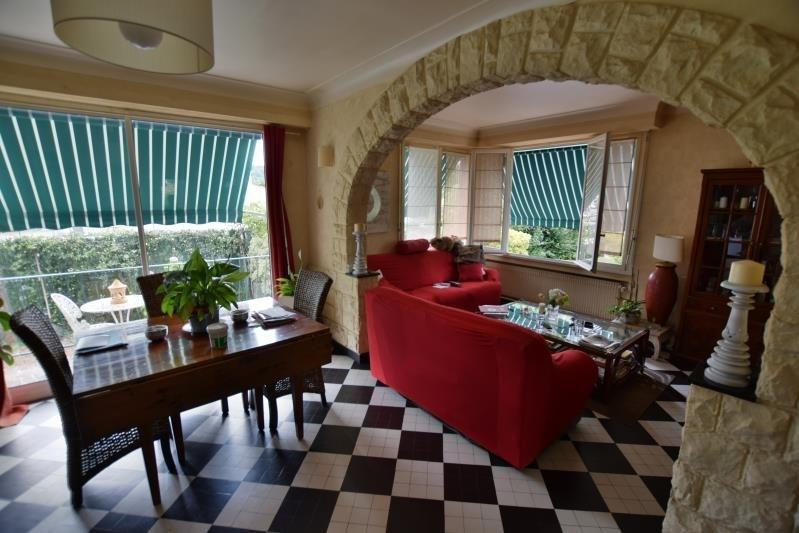 Venta  casa Jurancon 275000€ - Fotografía 2