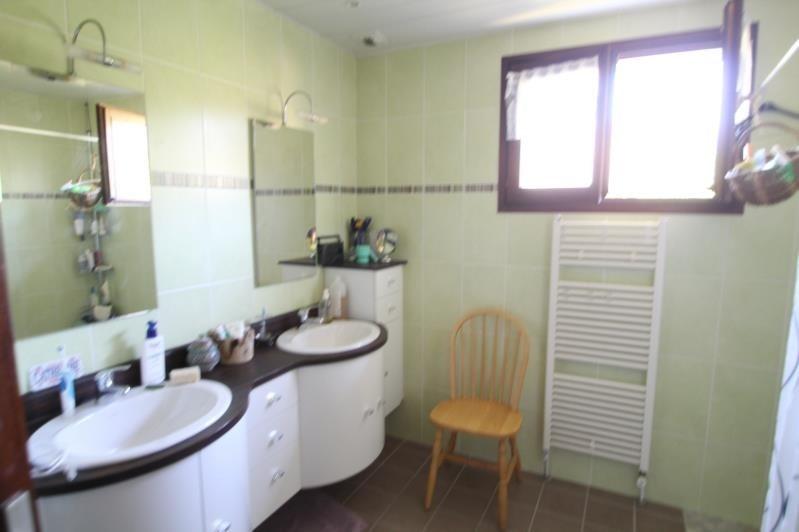 Produit d'investissement maison / villa Chambery 495000€ - Photo 9