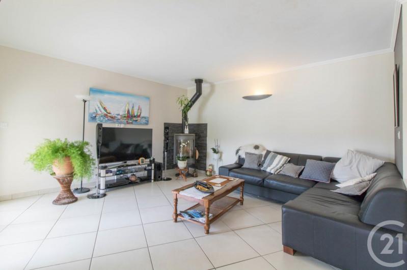 Sale house / villa Fontenilles 470000€ - Picture 4