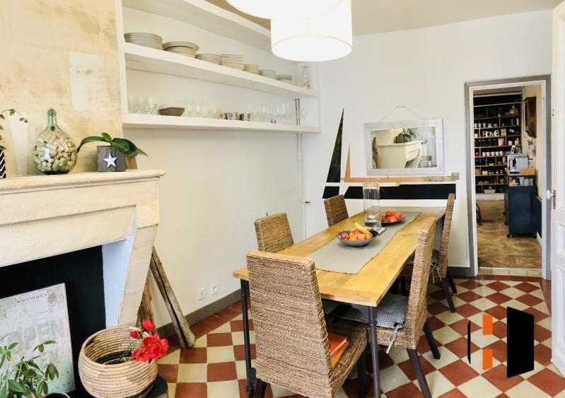 Vente maison / villa Libourne 344000€ - Photo 5