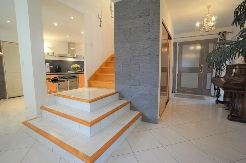Vente maison / villa Le mans 333000€ - Photo 3