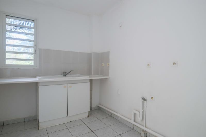 Sale apartment La montagne 72500€ - Picture 3