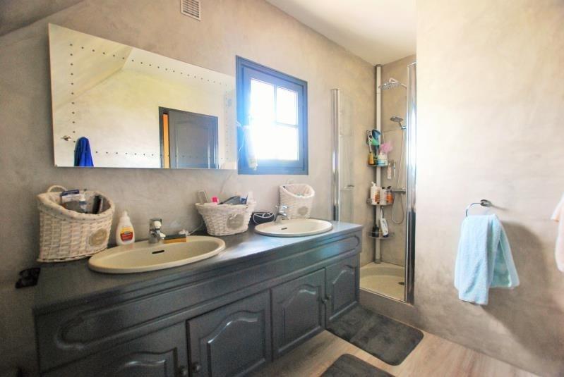 Vente maison / villa Houilles 830000€ - Photo 6