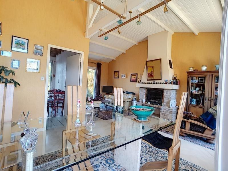 Vente maison / villa Angouleme 230000€ - Photo 7