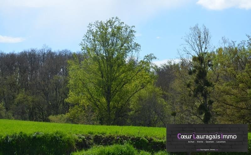 Vente maison / villa Dremil lafage 222600€ - Photo 6