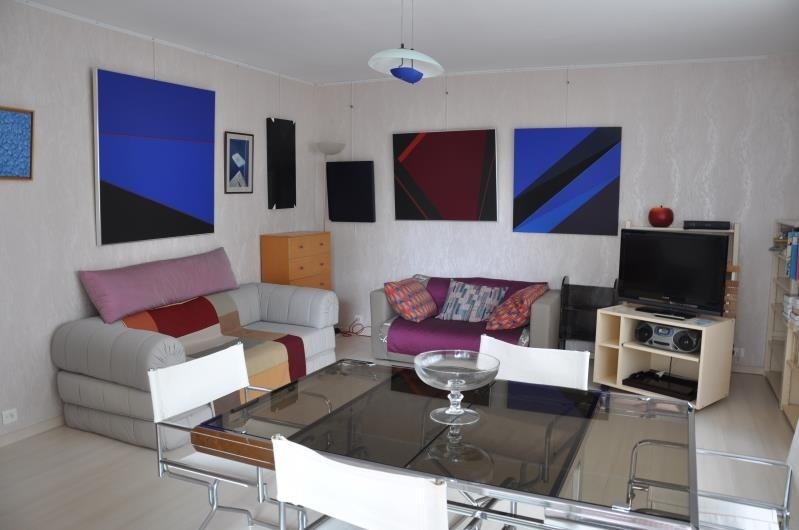 Vente appartement La baule escoublac 249100€ - Photo 2
