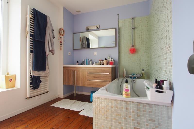 Vente maison / villa Le mans 247000€ - Photo 6
