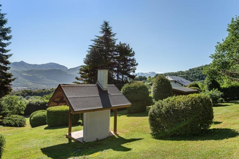 Vente de prestige maison / villa Chambery 1250000€ - Photo 4
